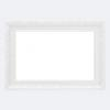 Dorothea Sharp - Summer Bouquet