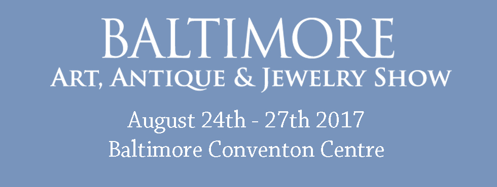 Baltimore_Logo_for_web