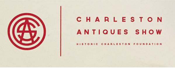 Charlston_Antiques_Show_logo_psd