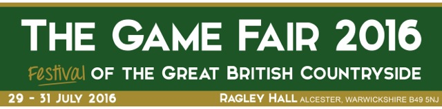Ragley_Hall___Game_Fair_2016