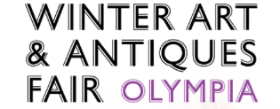 Winter Olympia Logo_2